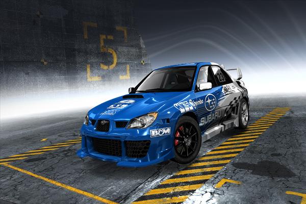 Subaru-Impreza-WRX copy