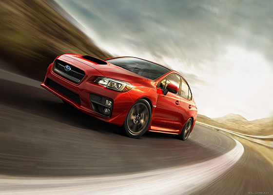 Subaru-WRX-Red-road2 copy
