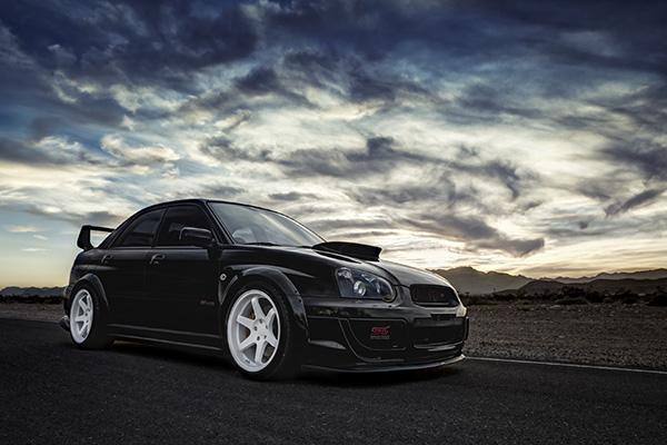 Subaru-black copy